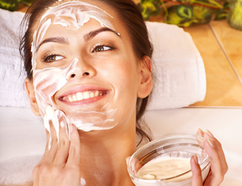 Бялата глина – могъщо средство за здраве и красота