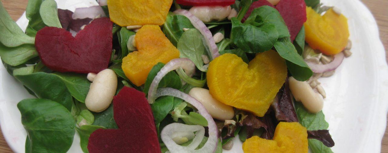 Най-важните алкални храни за жизненост и здраве