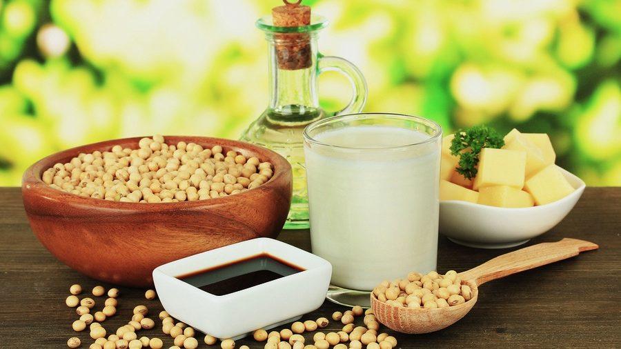 Ръководство за вегетарианци или откъде най-лесно да се снабдим с протеини