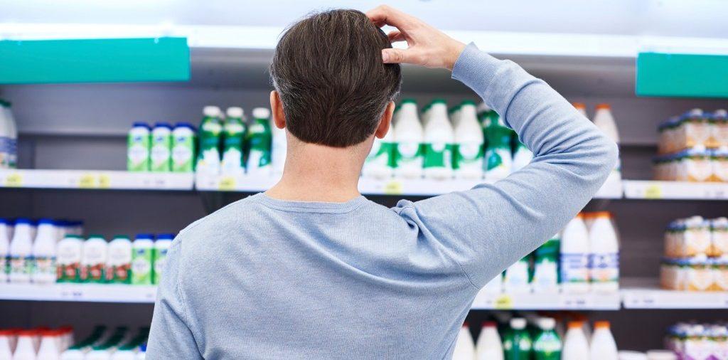 По-подробно за пробиотиците и пребиотиците