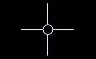 """Практика """"Свещени символи - Център"""""""