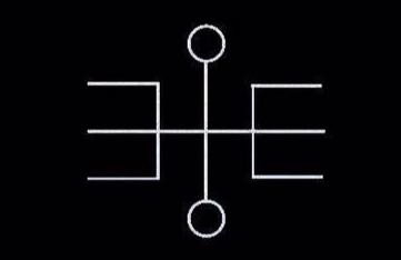 """Кратка медитация """"Свързване със символите"""""""