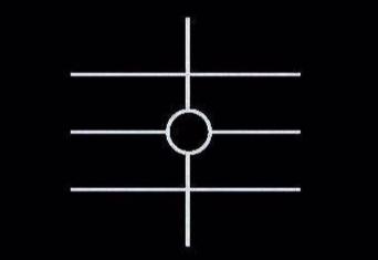 Символите – Приготвям се
