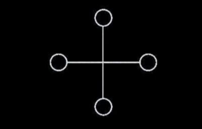 Символите – Разширявам