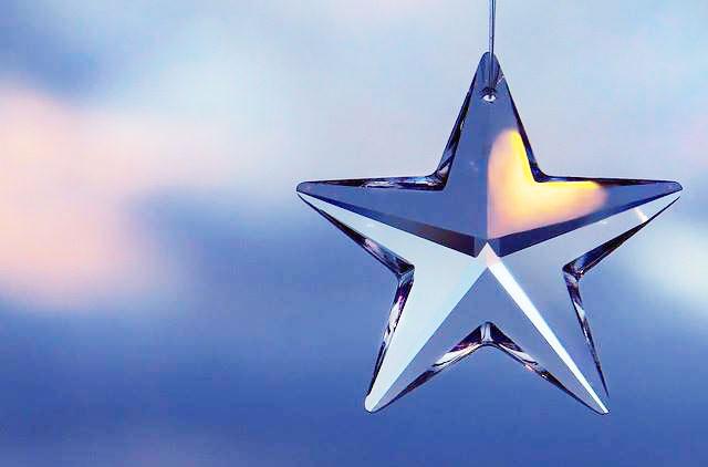 Мини Работилничка - Запазване на емоционална стабилност по време на празници