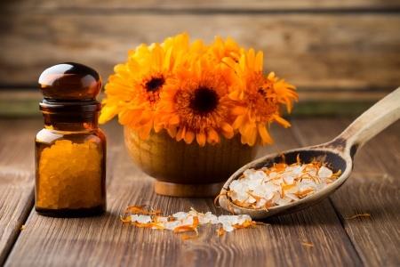 Хомеопатия - същност и цел