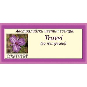 Travel Essence