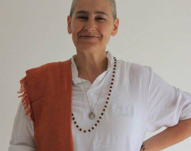 Медитация с общовалидни утвърждения, 11.11.2018