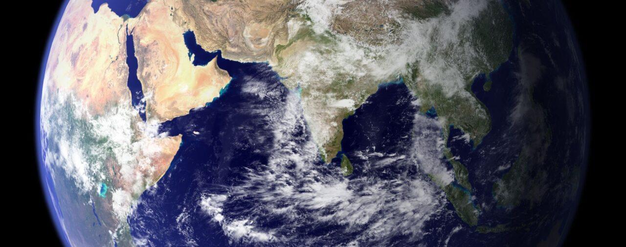 Изгубеното учение на Атлантида - Земните промени и вие