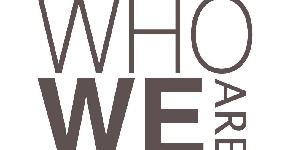 Кои сме и от къде идваме? - Част 1